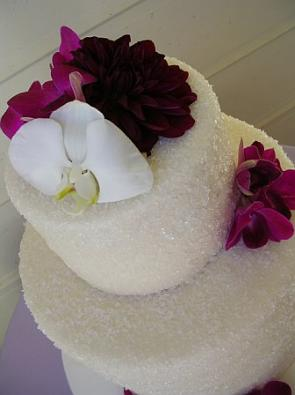 crystal wedding cakes in lafayette la wedding cakes with crystals bed mattress 13122